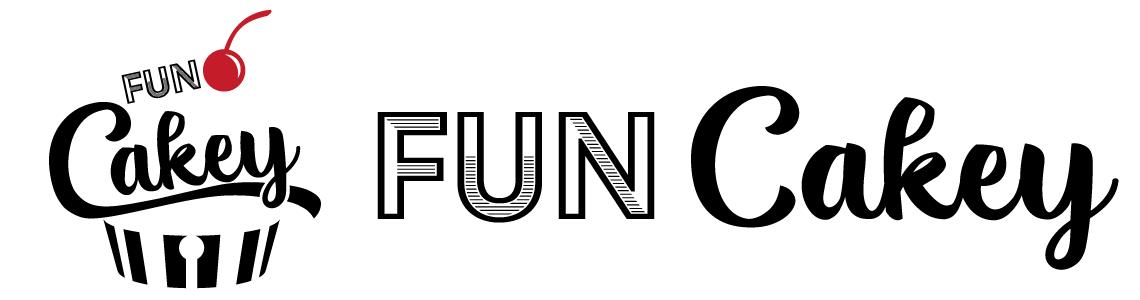 深谷で異文化や語学、音楽、ダンスを楽しもう! | FunCakey